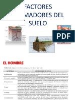 Factores formadores del Suelo II.pdf
