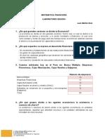 Laboratorio 1 - Mercado Financiero Peruano.docx