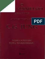 O Livro Vermelho -  Jung.pdf
