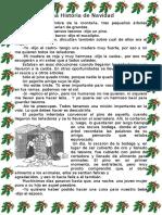 Una Historia de Navidad.docx
