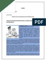 Práctico 3 -TALLER III