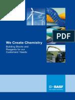BASF_Intermediates_Productcatalogue.pdf