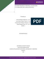 V.F. Act. 7. Instrumento de evaluación. Vanessa Rodríguez, Yaneth Rodríguez, Cristhian Rodríguez, Oscar Cardozo (1) (2)