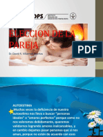 ELECCION DE LA PAREJA.pptx