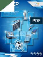 Lineamientos_Tecnopedagogicos_Diseño_Cursos_VIMEP_VERSIÓN_4.0_FINAL.pdf