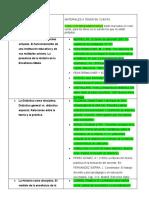 Programa org unidades y materiales bibliográficos 2019 (1)