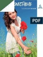ES2019-2 Revista Siema