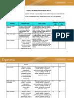 Actividad 3 Ergonomia completo del trabajo.docx