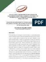 6_INFORME_ARTICULO_CIENTIFICO_2020