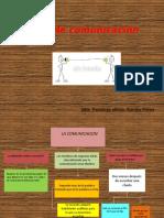 Alondra Clase - TALLER DE COMUNICACION.pptx