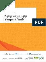 Panorama de tecnologias.pdf