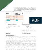 Caso Aromatel.docx