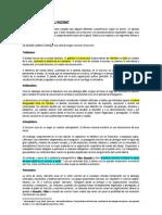 Lectura 2 y 3.docx