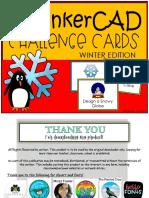 TinkerCADHolidayThemedChallengeTaskCards (1).pdf