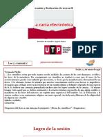 S04.s1 - Material - La carta electrónica.pdf
