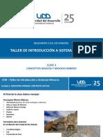 TIM_Clase 03 CONCEPTOS MINEROS BÁSICOS_-1650112127.pdf