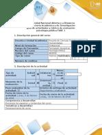 Guía  de actividades y rùbrica de evaluaciòn- Fase 1-Actividad exploratoria (4)