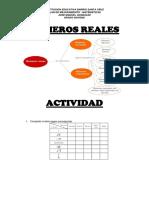 Plan de mejoramiento 9° Matematicas 1P.pdf