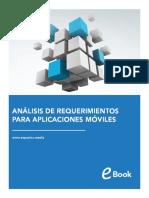 eBook-Analisis-de-Requerimientos-para-Aplicaciones-Moviles-1.pdf