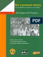 03. Renan Vega - Petroleo y Protesta..pdf