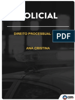204034SUMULAS_STF.pdf