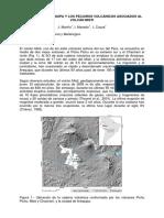 La_Ciudad_de_Arequipa_y_los_peligros_volcanicos_asociados_al_volcan