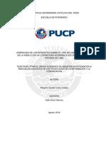 Actitud Uso de Tecnología para la Literacidad Académica PUCP (Quispe).pdf
