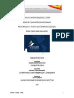 plan_de_salud_cumbre_de_las_americas_2012