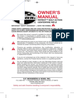 102353-Patriot-Owners-Manual.pdf