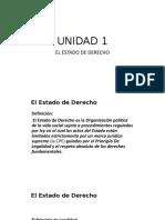 EL ESTADO DE DERECHO.pptx