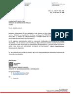 OF. 068 CATALOGO_Repuestos_Blade-signed