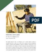 Eufraín Flores, maestro y pintor.docx