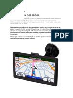 TP 2 ARTES REVISADO.docx
