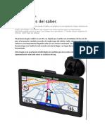 TP artes 2.pdf