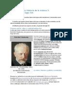 Trabajo Practico historia 3 parcial.docx