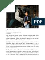 ALCALDE Y OTREDAD.docx