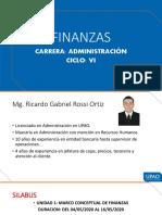 Silabo Finanzas UPAO.pdf