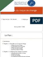 belgounch.pdf
