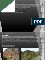 TIPOS DE SUELOS-SISTEMA DE RELACIONES-convertido.pdf