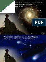 Estrellas_interiores.pps