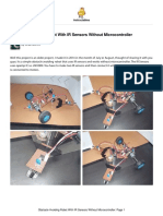 Obstacle-Avoiding-Robot-with-IR-Sensors-without-Mi.pdf