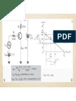 Diseño con Transistores [2](1).pdf