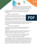 fundamentacion tributaria.docx