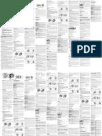 AFP18-55_3.5-5.6GVR_NT(7E_DL)01.pdf
