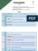 Planilla EE Online Abril 2020.pdf