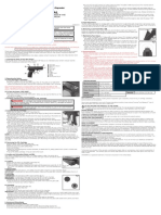 1088-OM2.pdf