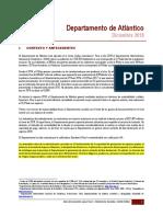 IVF Atlántico_2018.pdf