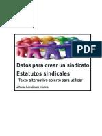 datos-para-crear-sindicato-estatutos-sindicales-texto-ejemplar.pdf