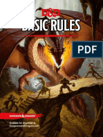 dd-basic-rules.pdf