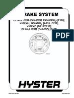 BRAKE SYSTEM-(04-2008)-US-EN